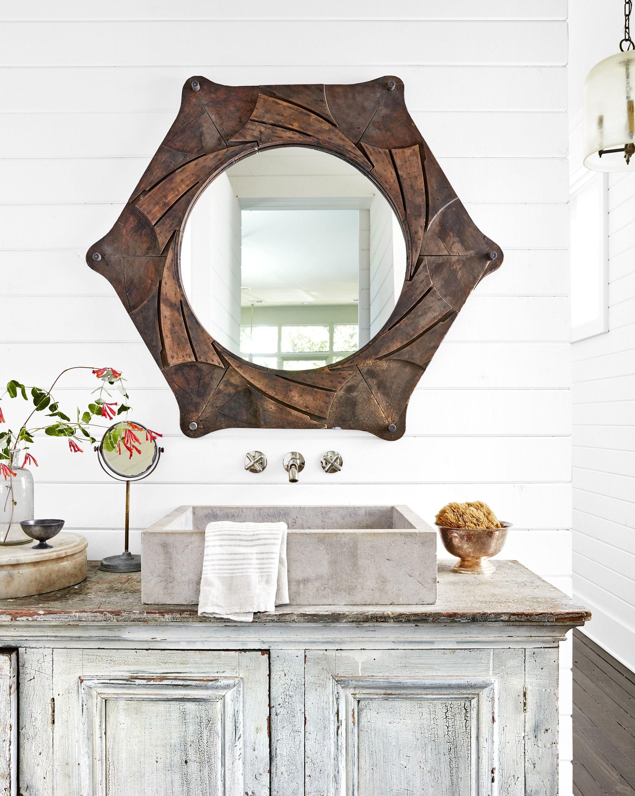 50 Bathroom Decorating Ideas Pictures Of Bathroom Decor And Designs
