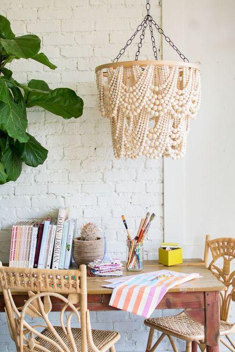 20 Best Bohemian Decor Ideas Diy Boho Decorating Tips