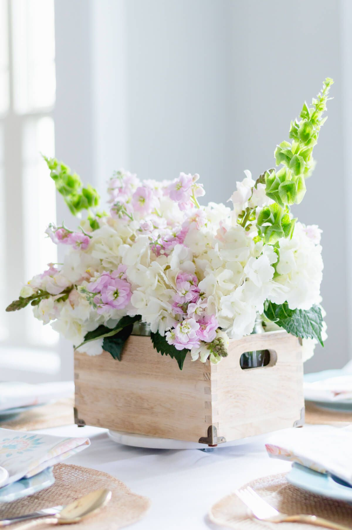 52 Easy Flower Arrangement Ideas Creative Diy Floral Displays