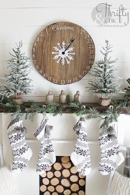 70 Diy Christmas Decorations Easy Christmas Decorating