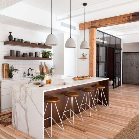 Expert Renovation Tips