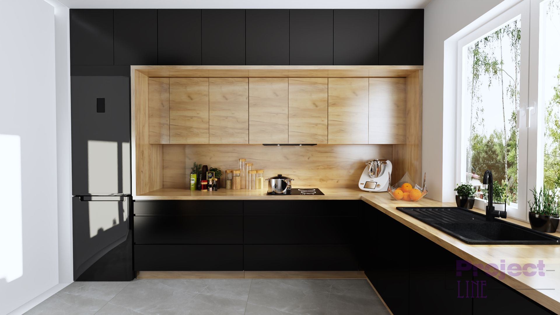 15 Best Wood Kitchen Ideas Wood Kitchen Cabinets Countertops And Islands