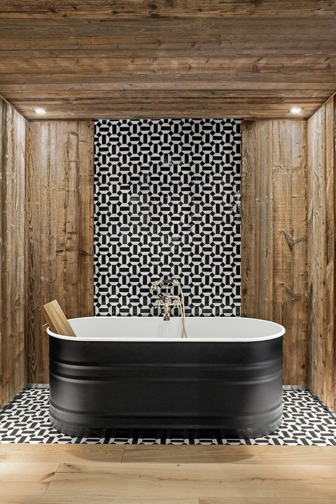 10 Creative Wood Paneling Ideas Best Wood Wall Paneling Rooms