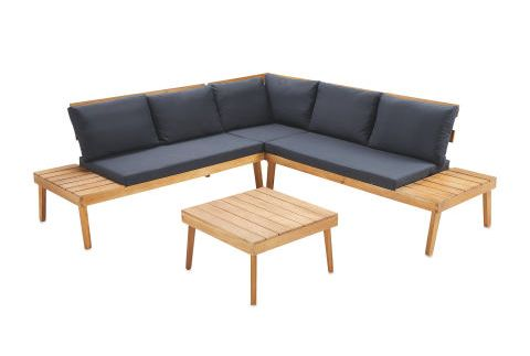 Aldi is selling a super chic outdoor sofa - and we need ...