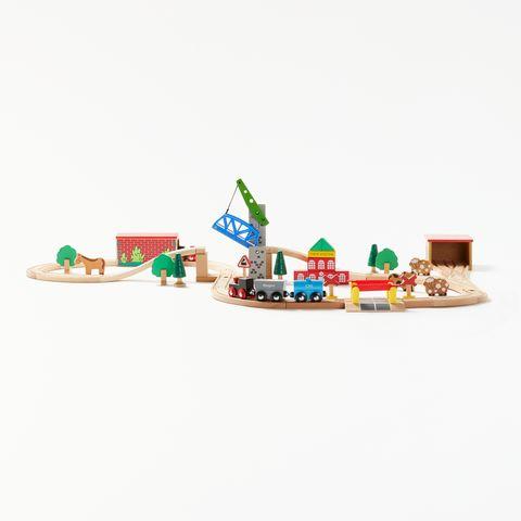 John Lewis & Partners Christmas toys 2019