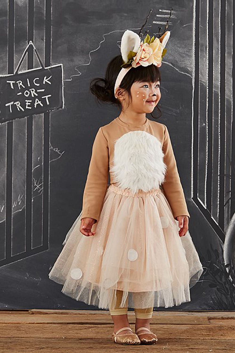 14 cute toddler halloween costumes - fun costume ideas for toddlers