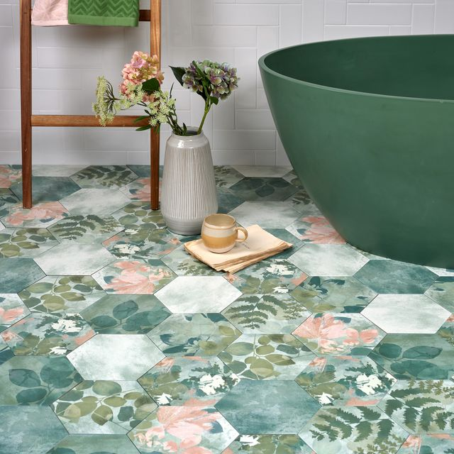national trust tile collection by sarsen stone group