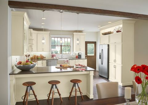 Best Kitchen Cabinets 2020 Where To