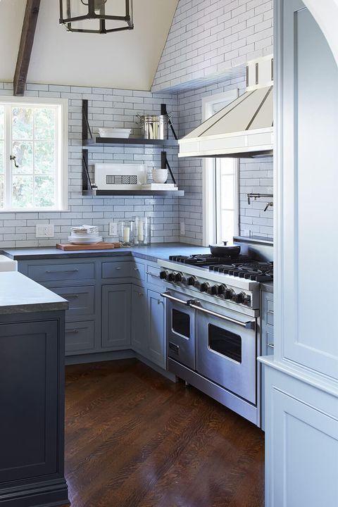 Prime 45 Kitchen Cabinet Design Ideas 2019 Unique Kitchen Download Free Architecture Designs Licukmadebymaigaardcom
