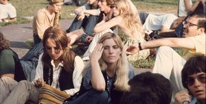 Woodstock 50 news: perché è stato cancellato il raduno di agosto 2019