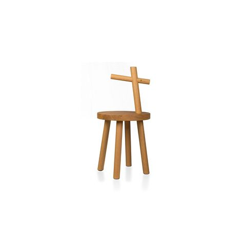 Furniture, Easel, Wood, Table, Cross, Symbol, Chair,