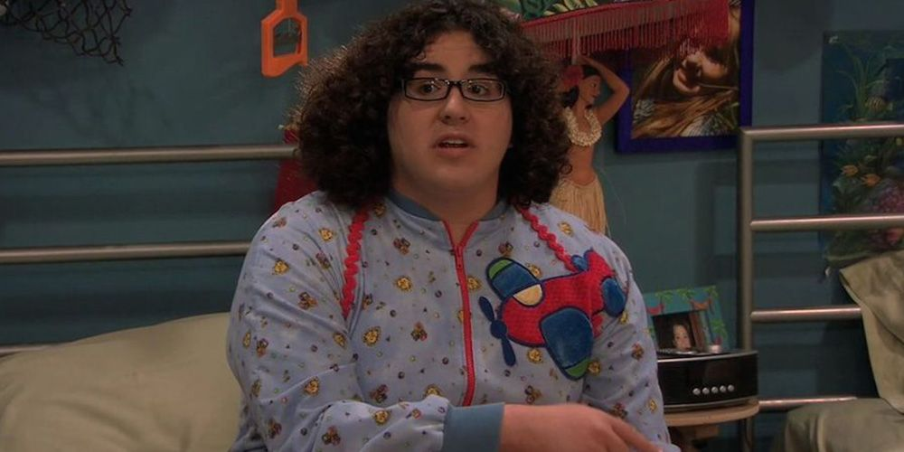 Woody From \u201cThe Suite Life On Deck\u201d is All Grown Up and