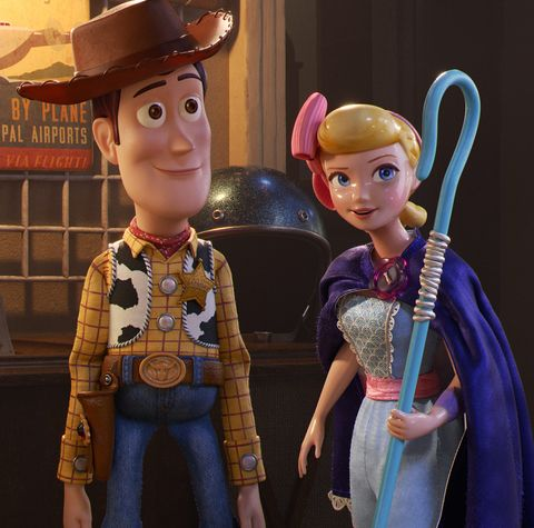 Toy Story 5 is a big maybe – but this is everything you need to know