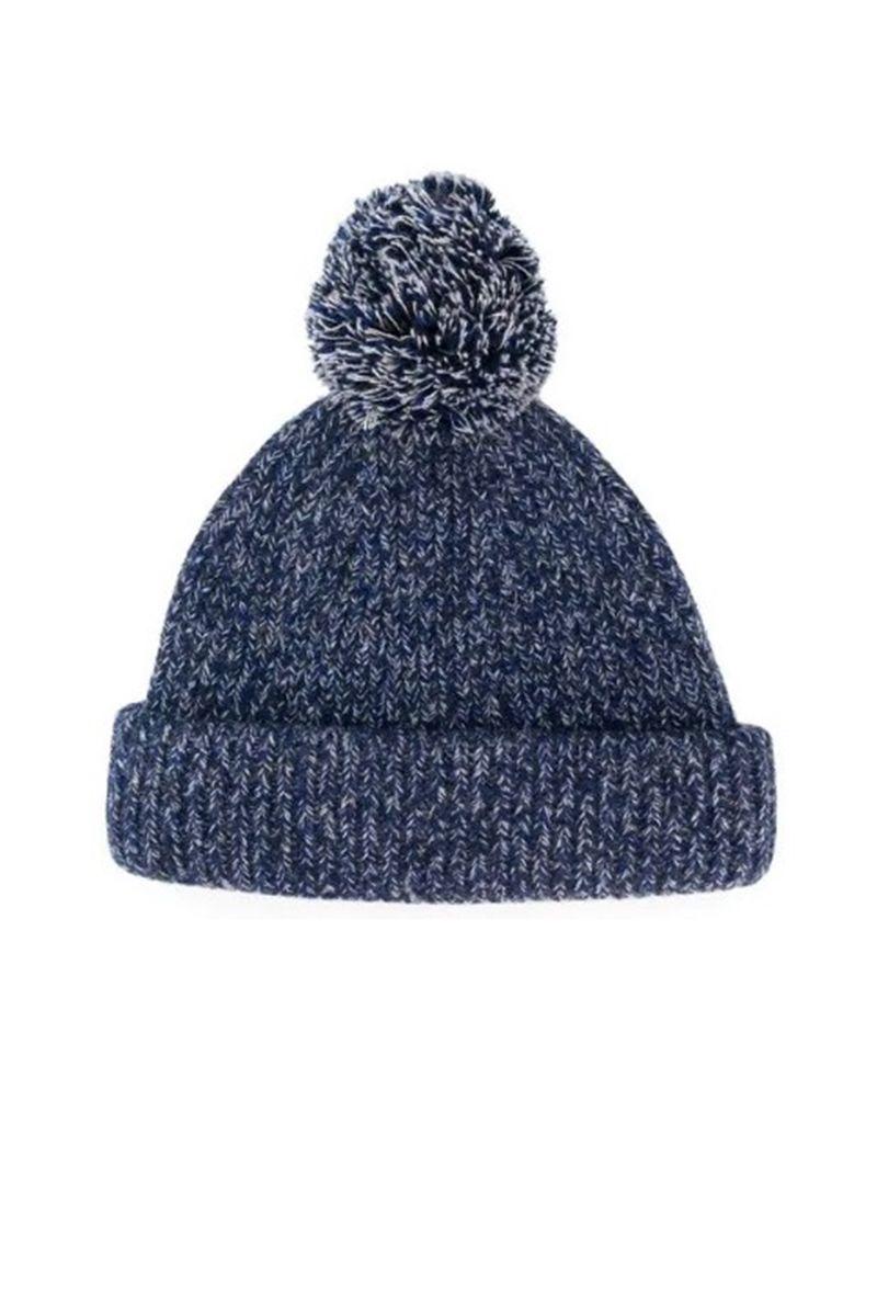 469913f12ef Women s Hats To Wear All Winter
