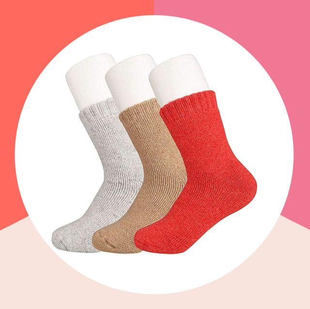 top rated wool socks