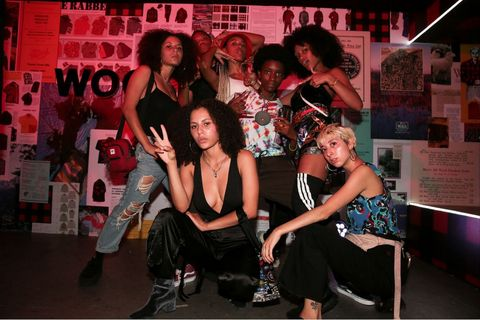 Fashion, Performance, Event, Stage, Party, Photography, Dance, Musical, Performance art, Musical ensemble,