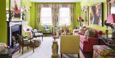 Home Decor Ideas Best Room Decorating Ideas