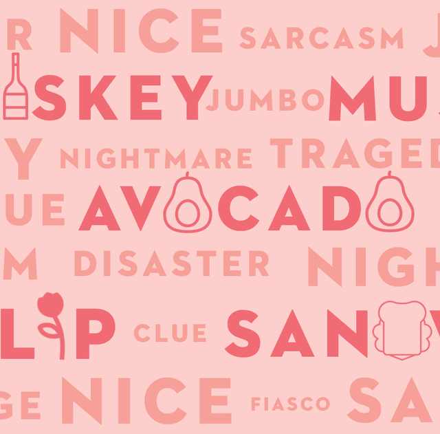 The Surprising Origins of 15 Commonly Used Words