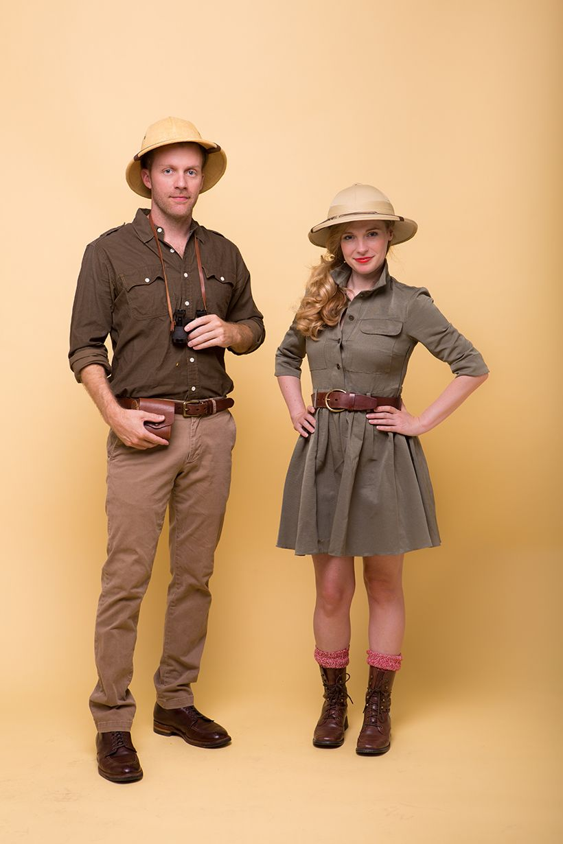 Work Appropriate Halloween Costumes For Men Off 56 Www Usushimd Com