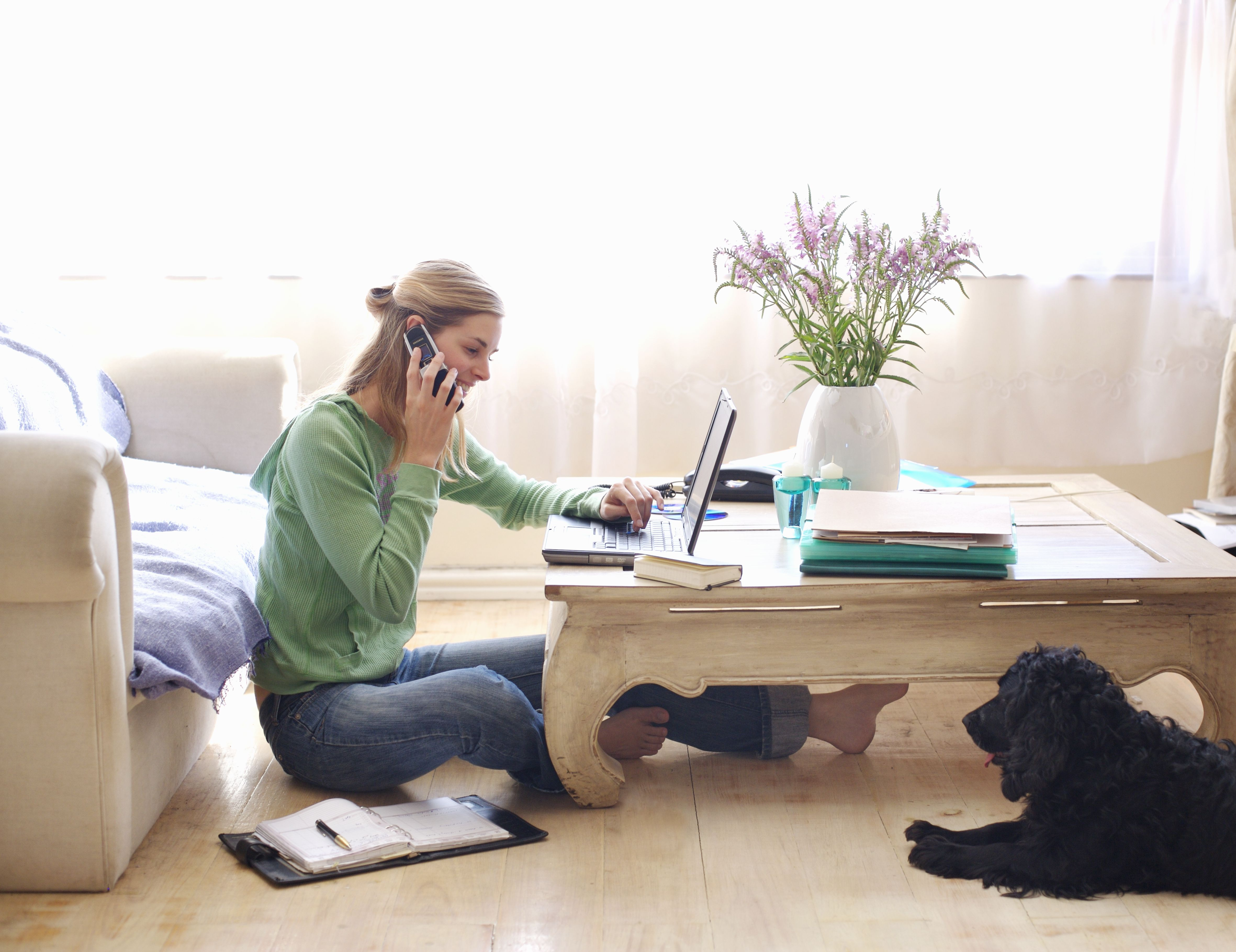 Work from home sex jobs for mean