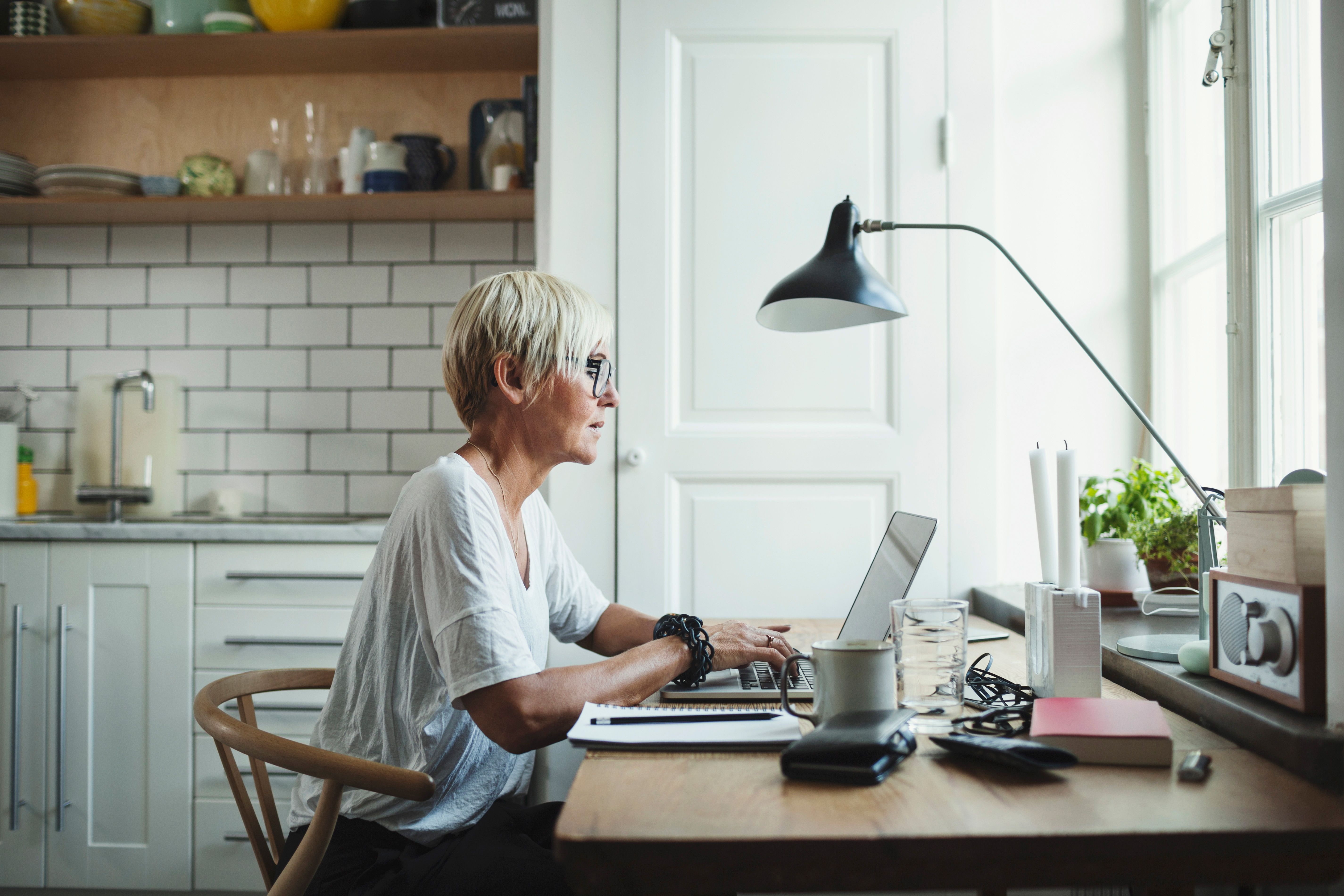 18 Best Work From Home Jobs Good Ideas For Working At Home