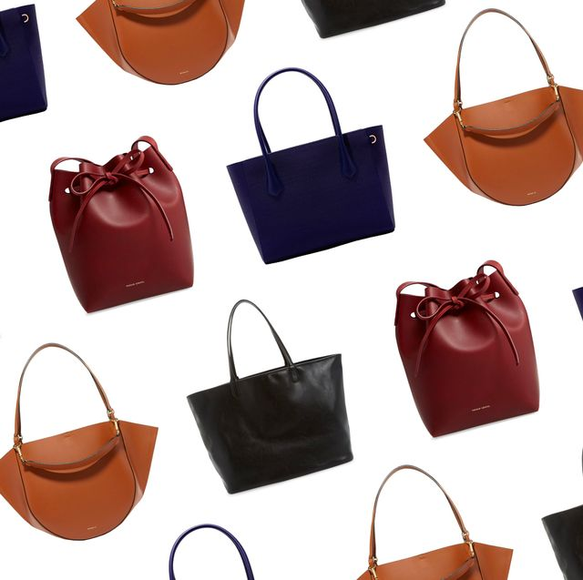 868f67030 image. Courtesy of Brands. Choosing a handbag ...