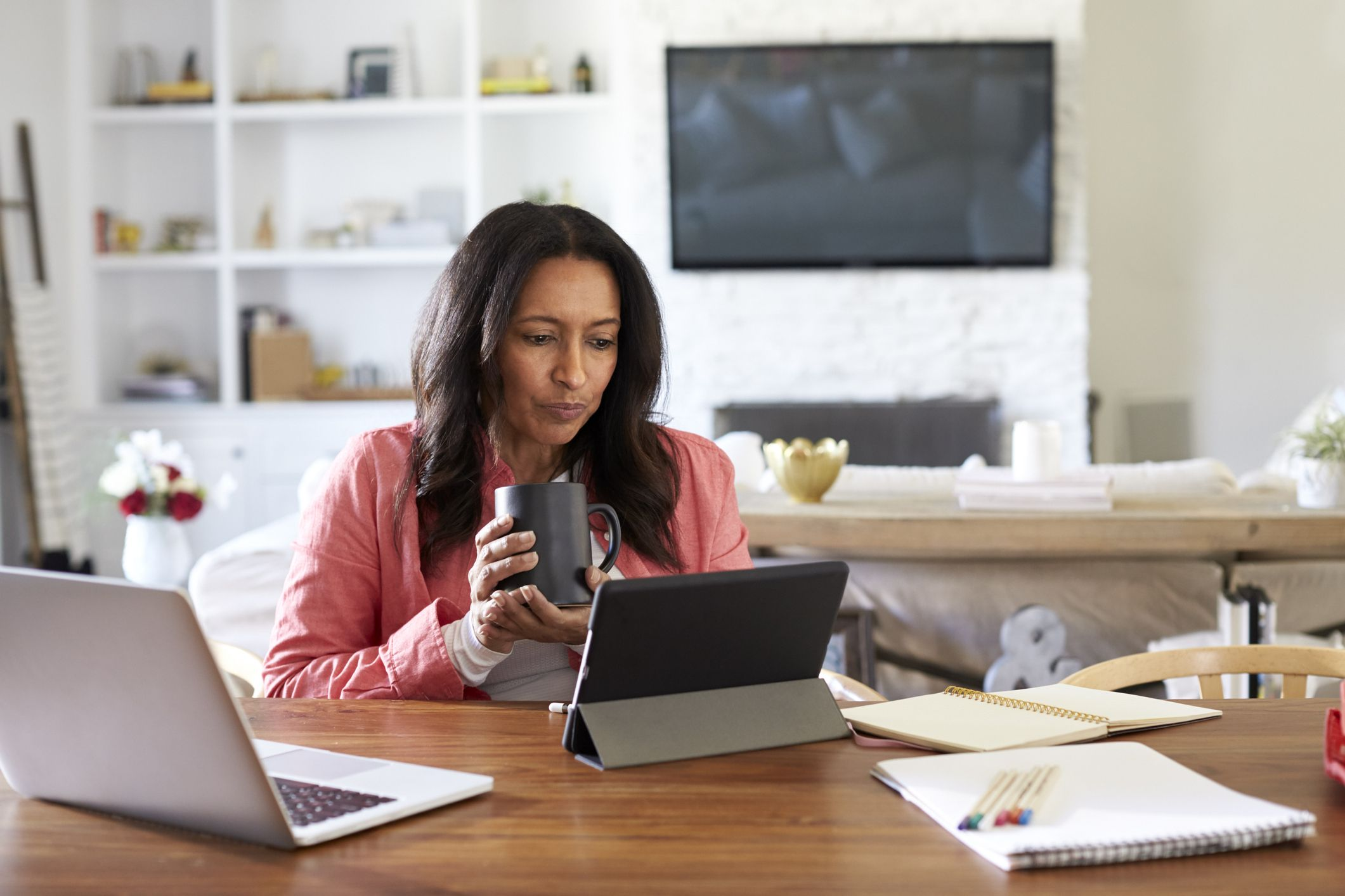 11 Work From Home Business Ideas — Business to Start From Home