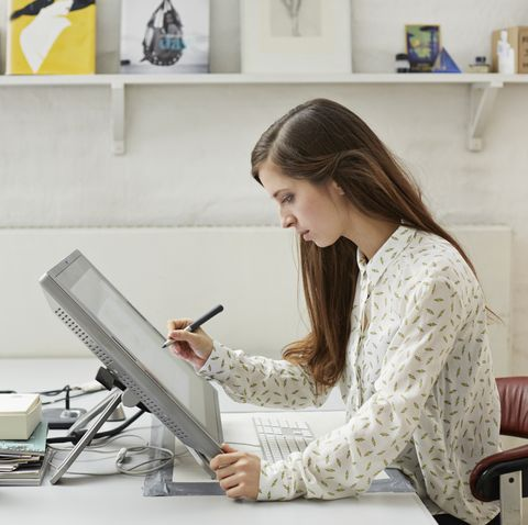 22 Best Work From Home Jobs Good Ideas For Working At Home