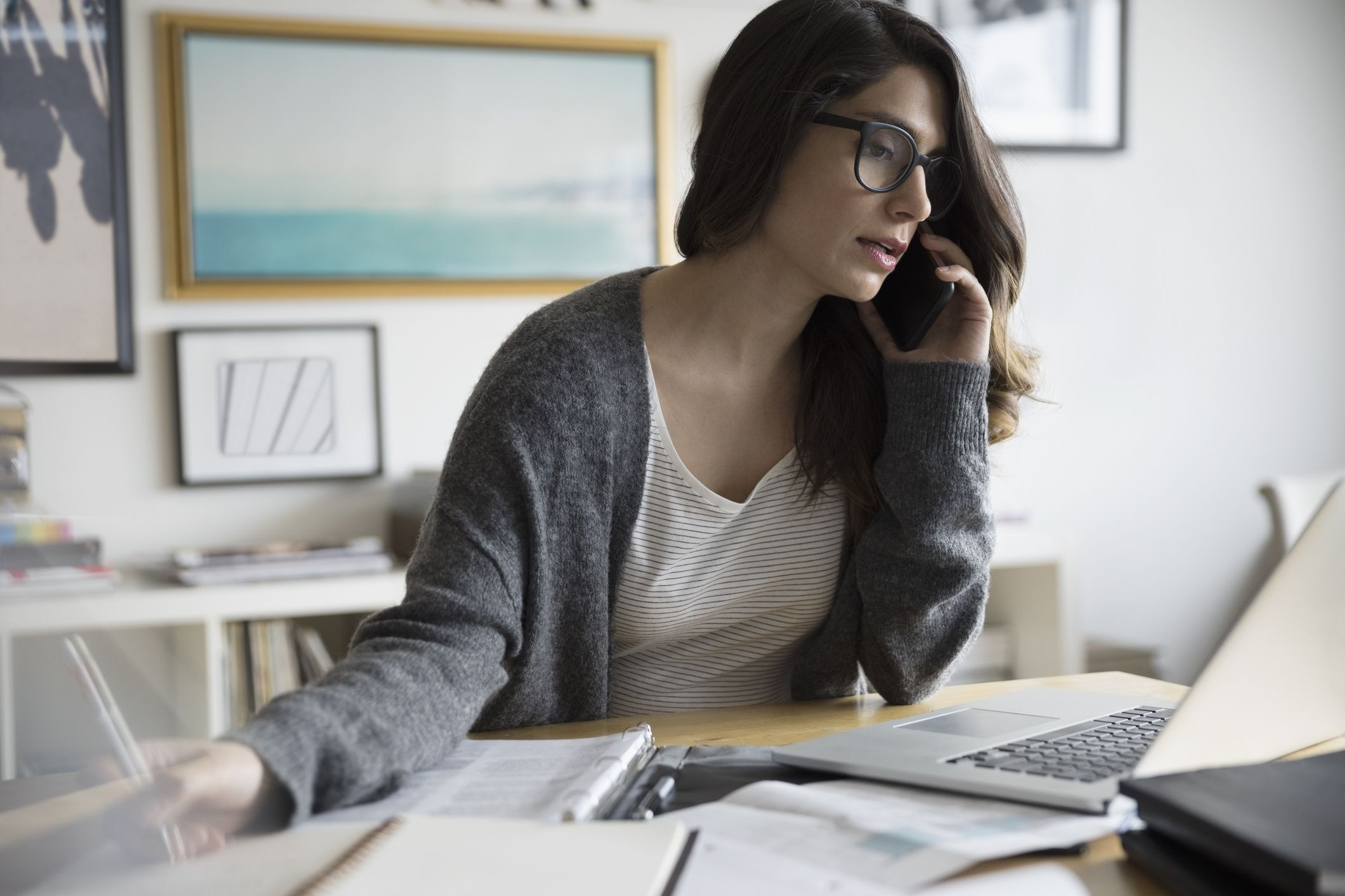 18 Best Work From Home Jobs - Good Ideas for Working at Home