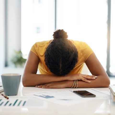undo effects of alcohol - women's health uk