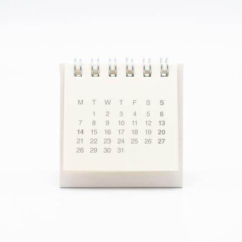 work-jokes_Calendar