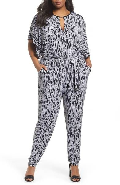15 Jumpsuits That Make Getting Dressed A No Brainer Jumpsuits For