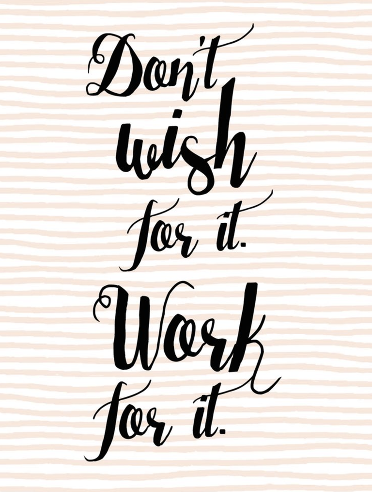 Top 30 Motivational Quotes for Work   SayingImages.com   For Work Motivational Quotations