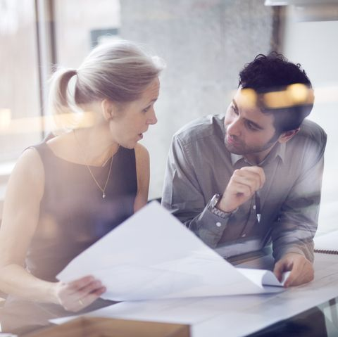 work-spouse-pros-and-cons