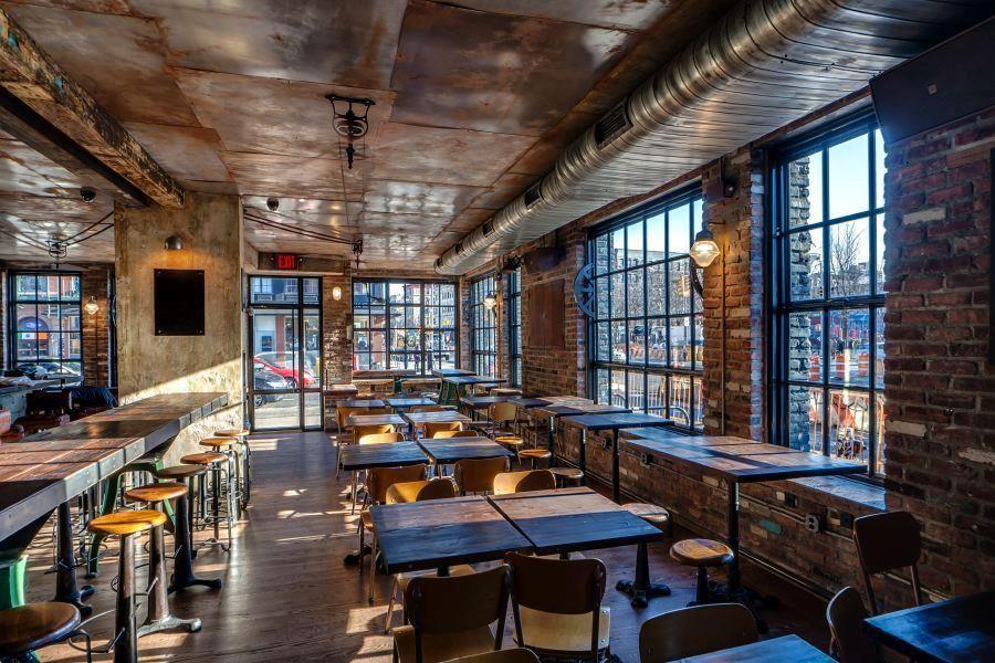 workeatplay restaurants