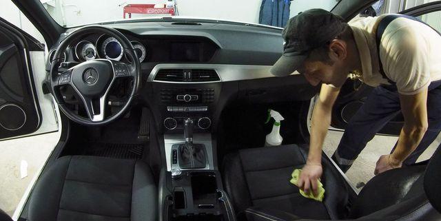 used cars dealership in volgograd