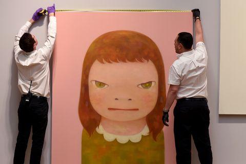 us art auction sothebys
