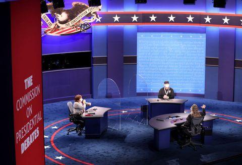 salt lake city prepares for vice presidential debate