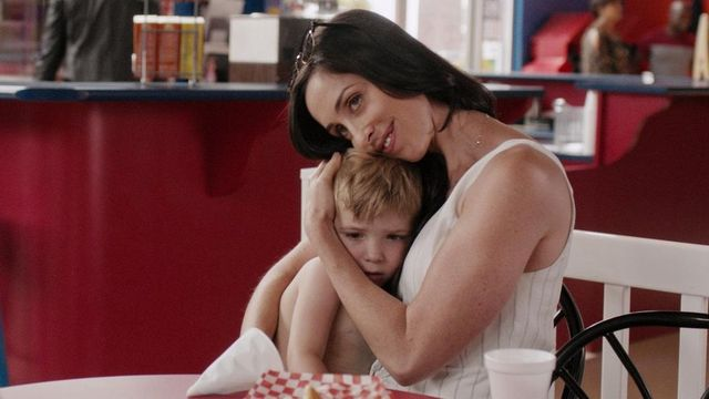 still uit de netflixserie workin moms