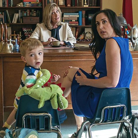 Bad Moms Christmas Putlockers.Workin Moms Season 4 Release Date Cast Plot And More