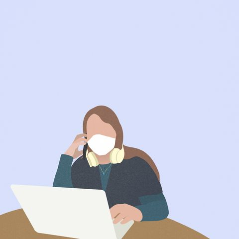Working from home tax breaks