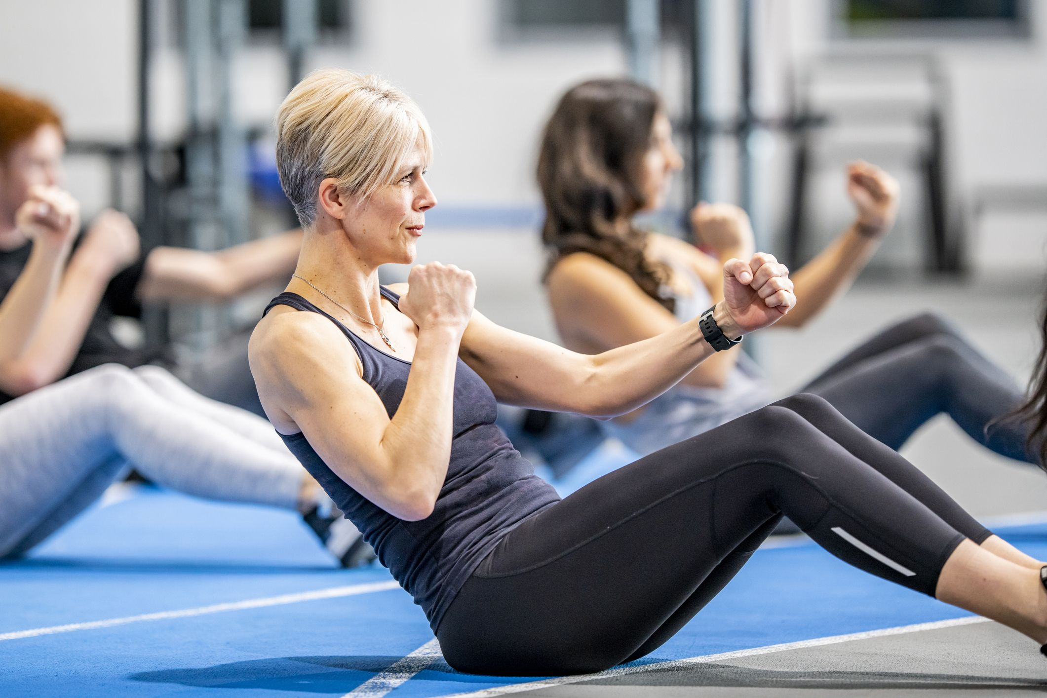 What Is Hot Pilates and Is It Good for Losing Weight?