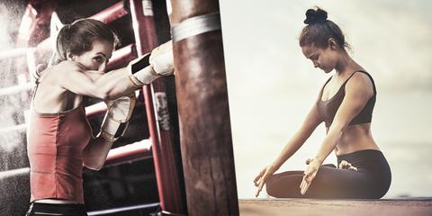 workout-boksen-yoga-voor-maximaal-resultaat