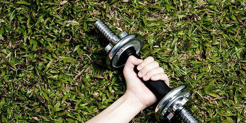workout-burnout.jpg