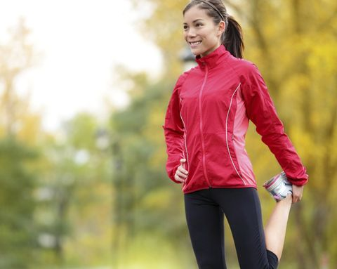 Does Wearing Fitness Gear REALLY Boost Your Workout Motivation?