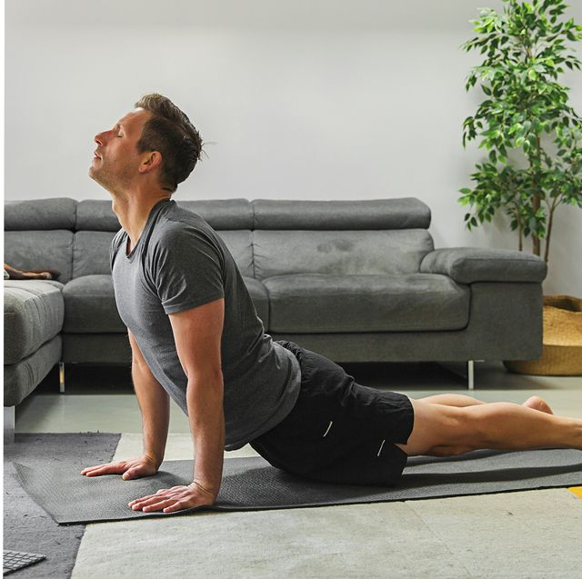 5 Best Exercise Mats Multipurpose