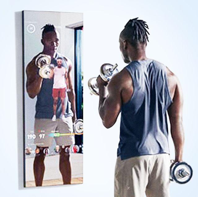 best online workout subscriptions