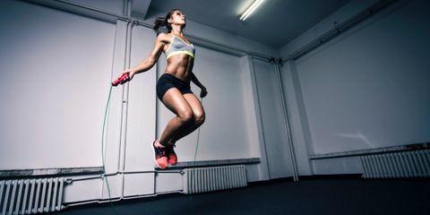 workouts-calorieen