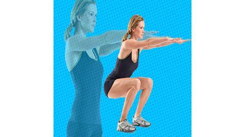 Shoulder, Human leg, Elbow, Joint, Knee, Electric blue, Wrist, Azure, Thigh, Aqua,
