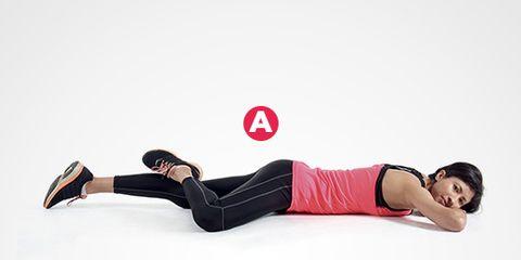 Arm, Leg, Sleeve, Human leg, Shoulder, Elbow, Joint, Waist, Knee, Thigh,